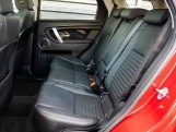 2019 Land Rover D180 MHEV HSE 4WD 5-door (7 Seat) (Red) - Image: 4