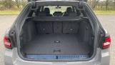 2021 BMW 520d M Sport Touring (Grey) - Image: 13