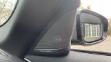 2021 BMW 520d M Sport Touring (Grey) - Image: 20