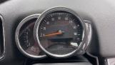 2019 MINI Cooper D Classic (Silver) - Image: 9