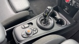 2019 MINI Cooper D Classic (Silver) - Image: 10