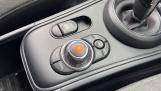 2019 MINI Cooper D Classic (Silver) - Image: 19