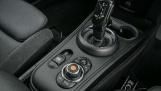 2019 MINI Cooper D Classic (Silver) - Image: 47