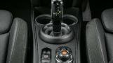 2019 MINI Cooper D Classic (Silver) - Image: 56