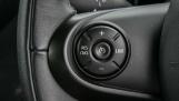 2019 MINI Cooper D Classic (Silver) - Image: 58