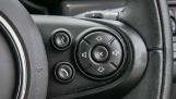 2019 MINI Cooper D Classic (Silver) - Image: 59