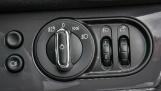 2019 MINI Cooper D Classic (Silver) - Image: 62