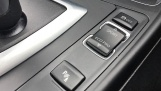 2019 BMW 118i M Sport Shadow Edition 5-door (White) - Image: 19