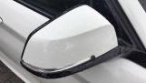 2019 BMW 118i M Sport Shadow Edition 5-door (White) - Image: 24