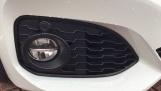 2019 BMW 118i M Sport Shadow Edition 5-door (White) - Image: 26