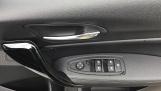 2019 BMW 118i M Sport Shadow Edition 5-door (White) - Image: 31