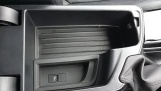 2019 BMW 118i M Sport Shadow Edition 5-door (White) - Image: 35