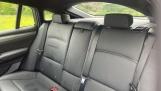 2017 BMW XDrive30d M Sport (Grey) - Image: 12