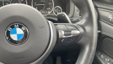 2017 BMW XDrive30d M Sport (Grey) - Image: 18