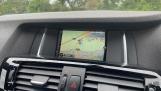2017 BMW XDrive30d M Sport (Grey) - Image: 20