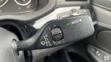 2017 BMW XDrive30d M Sport (Grey) - Image: 22