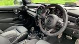 2020 MINI 5-door Cooper S Sport (White) - Image: 6