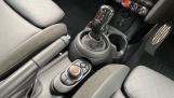 2020 MINI 5-door Cooper S Sport (White) - Image: 10