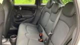 2020 MINI 5-door Cooper S Sport (White) - Image: 12