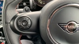 2020 MINI 5-door Cooper S Sport (White) - Image: 17