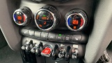 2020 MINI 5-door Cooper S Sport (White) - Image: 24