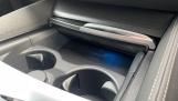 2021 BMW 530e M Sport Touring (Black) - Image: 23
