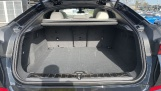2021 BMW XDrive40d M Sport (Black) - Image: 13