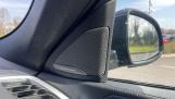 2021 BMW XDrive40d M Sport (Black) - Image: 20