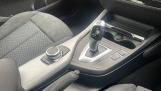2021 BMW 218i M Sport Coupe (White) - Image: 10