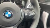 2021 BMW 218i M Sport Coupe (White) - Image: 18