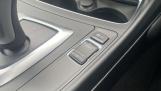 2021 BMW 218i M Sport Coupe (White) - Image: 19