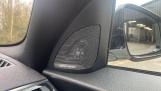 2021 BMW 218i M Sport Coupe (White) - Image: 20