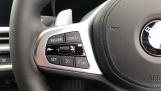2021 BMW 330e M Sport Saloon (Black) - Image: 17