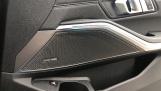 2021 BMW 330e M Sport Saloon (Black) - Image: 20