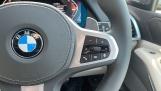 2021 BMW XDrive30d M Sport (Blue) - Image: 18