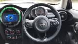 2018 MINI Cooper 3-door Hatch (Red) - Image: 5