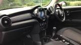 2018 MINI Cooper 3-door Hatch (Red) - Image: 7