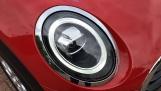 2018 MINI Cooper 3-door Hatch (Red) - Image: 22