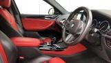 2018 BMW XDrive20d M Sport (Black) - Image: 6