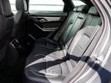 2021 Jaguar P400e 17.1kWh R-Dynamic SE Auto 5-door (Grey) - Image: 4