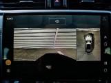 2021 Jaguar P400e 17.1kWh R-Dynamic SE Auto 5-door (Grey) - Image: 12