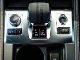2021 Jaguar P400e 17.1kWh R-Dynamic SE Auto 5-door (Grey) - Image: 13