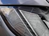 2021 Jaguar P400e 17.1kWh R-Dynamic SE Auto 5-door (Grey) - Image: 18