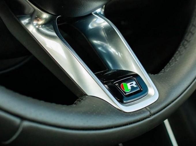 2021 Jaguar P400e 17.1kWh R-Dynamic SE Auto 5-door (Grey) - Image: 19