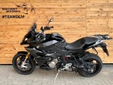 2019 BMW S1000XR Unlisted Unknown (Black) - Image: 4