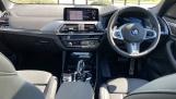 2021 BMW XDrive20d M Sport (Grey) - Image: 4