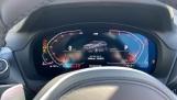 2021 BMW XDrive20d M Sport (Grey) - Image: 9