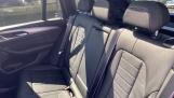 2021 BMW XDrive20d M Sport (Grey) - Image: 12