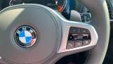 2021 BMW XDrive20d M Sport (Grey) - Image: 18