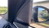 2021 BMW XDrive20d M Sport (Grey) - Image: 20